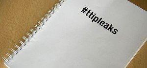 Wachsende Zweifel am Zustandekommen von TTIP