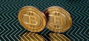 Angeblicher Bitcoin-Erfinder will keine Beweise vorlegen