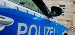 Asylwerberin aus Syrien in Bayern umgebracht