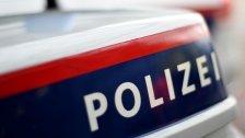 Unfall in Lauterach - Zeugen gesucht