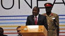 UNO-Umweltkonferenz endet mit Resolutionen