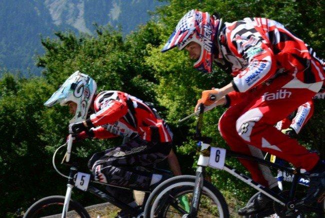 Partnersuche für jäger Gasthof Jägerrast Verderkas im Pfossental in Südtirol