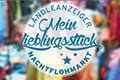 Vorarlbergs 1. Nachtflohmarkt! Sei dabei mit ländleanzeiger.at!