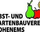 Frühschoppen des Obst- und Gartenbauvereins Hohenems