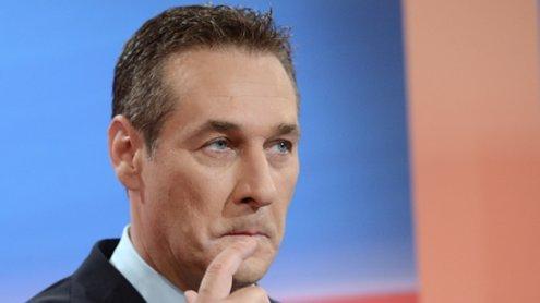 FPÖ wittert ORF-Manipulation -Welche Hochrechnung stimmt?