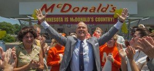"Trailertipp der Woche: ""The Founder"""