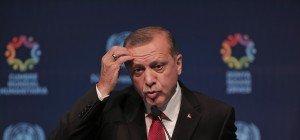 Verwirrung um Erdogan-Drohung: Rücknahme-Gesetz bereits in Kraf