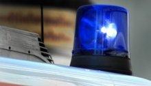 Drei Tote bei schweren Unfällen auf A9 in Bayern