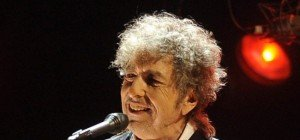 """Tribute To Bob Dylan"" in der Arena-Bar"