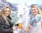 Pale Ale als Vorreiter: Craft Beer beschäftigt Vorarlbergs Brauereien