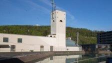AK: Sozialplan für die Spinnerei Feldkirch steht