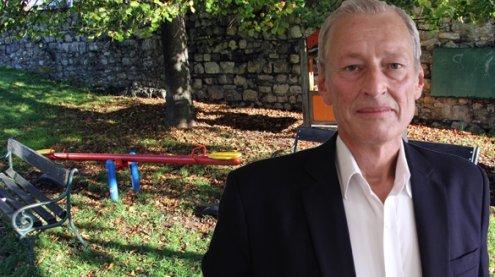 """""""Kein Weg zurück für den Täter ins Kinderdorf Vorarlberg!"""""""
