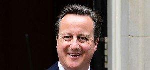 Nachfolge Camerons wird bis 2. September geregelt