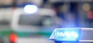 Düsseldorfer soll Schweizer Buben sexuell missbraucht haben