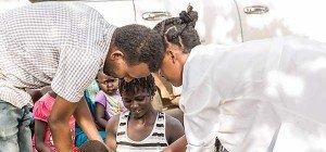 Unicef warnt vor Tod von 69 Mio. Kindern bis 2030