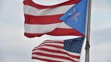 Karibikinsel Puerto Rico unter Finanzaufsicht