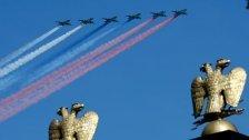 IAAF entscheidet über Startrecht für Russen