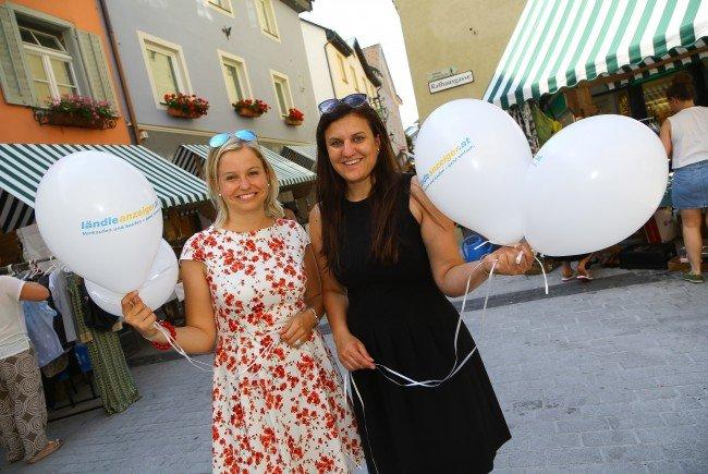Singles heitersheim picture 11