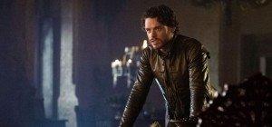 """Die bekanntesten Filmrollen der """"Game of Thrones""""-Stars"""