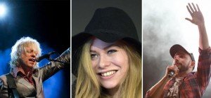 Musikalische Highlights am DIF 2016: Diese Acts sollte man nicht verpassen