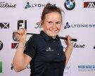 Golf: Marathon und Landesmeisterschaft