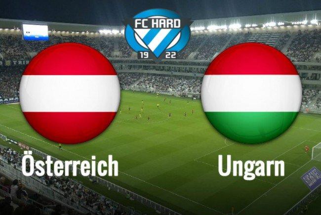 em österreich ungarn