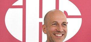 Neuer IHS-Chef Kocher will neue Gelder aufstellen