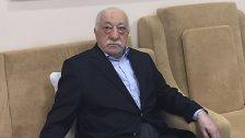 Gülen: USA soll sich Auslieferung widersetzen