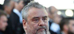 Luc Besson wegen Plagiats zu hohem Schadensersatz verurteilt