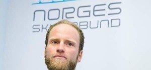 Sundby stolperte über Salbutamol – Tour-de-Ski-Sieg weg