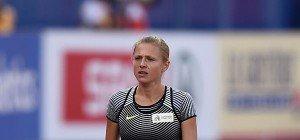 IOC-Ausladung Stepanowas für Rio sorgt für Kritik