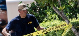 Mindestens zwei Tote nach Schießerei vor Lokal in Florida