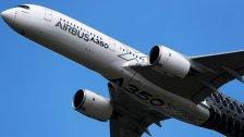 Flugtickets direkt bei Airlines kaufen ist billiger