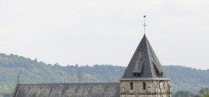 IS-Anschlag in Kirche – Augenzeugin: Täter filmten Tötung
