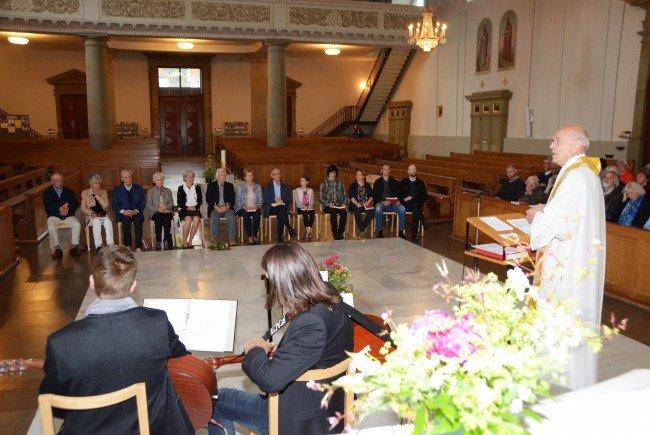 Kostenfreie partnersuche Heidelberg