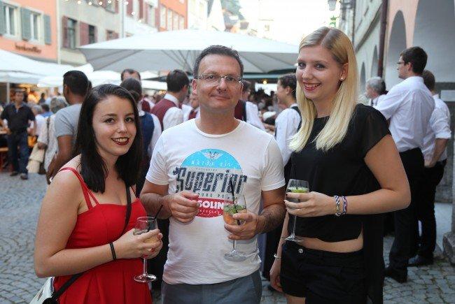 single 50 wohin am wochenende feldkirch