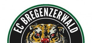 Neues Vereinslogo für Meister EHC Bregenzerwald