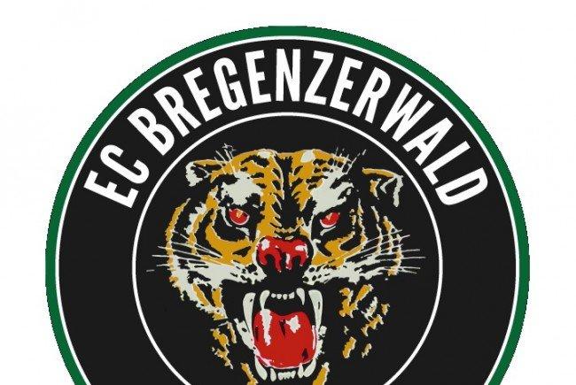 neues vereinslogo f252r meister ehc bregenzerwald