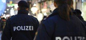 Gefasster Bremer Psychiatriepatient wieder freigelassen