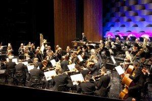 Bregenzer Festspiele: Grandioses Jubiläumskonzert