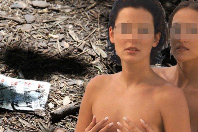 sex vorarlberg tabasco kondom