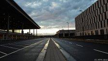 Neue Verzögerung beim Flughafen Berlin