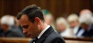 Fall Pistorius – Anhörung zu möglicher neuer Berufung