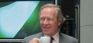 Herbert Kloiber will ATV verkaufen