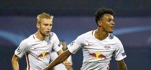 Attraktive Europa-League-Gegner für Österreichs Clubs