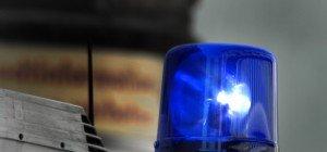 99-Jähriger stürzte vom Fahrrad – Unfallverursacher wird gesucht