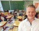 FPÖ-Vorarlberg fordert Integrationsklassen für besseren Deutschunterricht