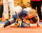 Anfängerkurs Judoclub Dornbirn