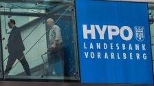 Ländle-Hypo: Panama-Rohbericht liegt vor