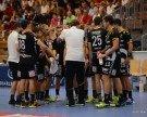 Bregenz Handball will erster Titel
